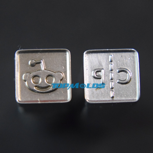 REDDIT CP 9.4-9.4mm Tablet Press Die Tablet Press Molds TDP Dies Molds Stamp TDP Punch Die TDP0/1.5/5  Ship from USA