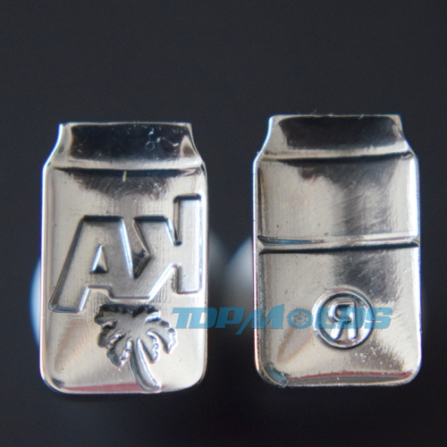 3D AK BOTTLE Tablet Press Die Tablet Press Molds TDP Dies Molds Stamp TDP Punch Die TDP0/1.5/5  Ship from USA