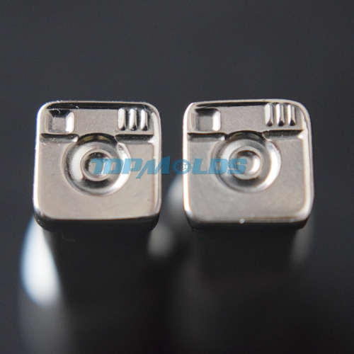 3D INS 8MM Tablet Press Die Tablet Press Molds TDP Dies Molds Stamp TDP Punch Die TDP0/1.5/5  Ship from USA